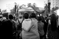 3大音乐节问题多 组织工作需跟上观众需求
