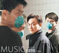 陈奕迅扮酷无难度 新歌MV演绎孤独空虚感