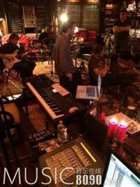 梦龙乐队录制《变4》配乐 林肯公园献唱主题曲