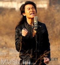 禾川新单曲《爱你》热播 率真曲风引发共鸣