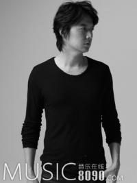 福山雅治录制中文版歌曲 被选为连续剧主题曲