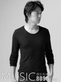 福山雅治客串台湾偶像剧 献唱中文主题曲