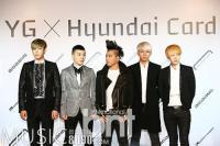 Big Bang演唱会DVD将于7月2日在日韩同步发行