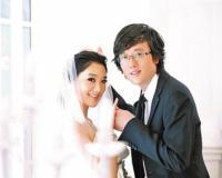 凤凰传奇玲花34岁产女 丈夫系娱乐公司老板[图]