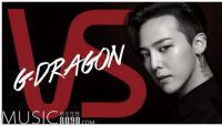 """沙宣携手G-Dragon 引领""""型为不专""""潮流"""