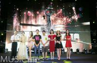 2017网红亚洲荣耀盛典完美落幕,五项大奖重磅揭晓