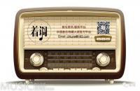 生机、生长、生态:和腾讯聊聊中国数字音乐的未来