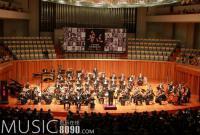 大型交响诗《鲁迅》:记录一个时代的民族精神