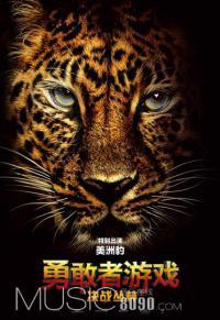 《勇敢者游戏:决战丛林》发新特辑 巨石强森揭秘丛林冒险之旅