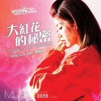 华语乐坛EDM电音歌姬蔡恩雨新单《大红花的秘密》震撼首发