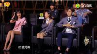 《幻月之城》俞灏明唱演老年梦想,上QQ音乐感受浓郁少年感的梦想声音