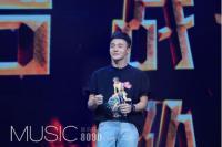 《这就是歌唱》原生态中国风元素获赞 团战升级刷新剧情综艺玩法