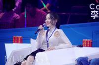 《这就是歌唱》六强晋级赛罗西贝退赛 张婉清赵宥乔正面对抗