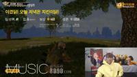 EXO新专《TEMPO》概念视频公开!虎牙偶像联赛第七期接踵而至